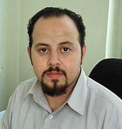 محمد حسین یزدانی
