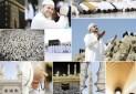 نگاهی به استراتژی گردشگری حلال در کشورهای اسلامی