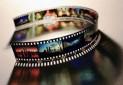 چشم انداز گردشگری سینمایی و ورود هالیوود به ایران