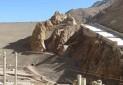 تخریب میراث فرهنگی و محیط زیست با آبگیری سد داریان