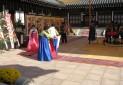 سبک زندگی سنتی در گردشگری اجتماع محور جزیره چجوی