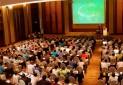 حصول درآمدهای میلیارد دلاری از توسعه توریسم علمی