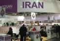 حضور موثر ایران در نمایشگاه های جهانی گردشگری