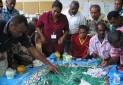 نقشه کشی مشارکتی؛ جذاب و موثر برای کار مردم نهاد