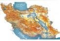یارانه 6 میلیارد دلاری و انتقال آب خزر به سمنان