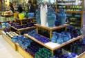 اجلاس آسیا-اقیانوسیه، بستری برای توسعه صادرات صنایع دستی