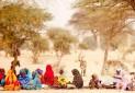 تغییر اقلیم و نابرابری: چگونه زنان تحت تاثیر قرار می گیرند؟