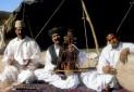 صدای بلند توییتر به داد گردشگری مظلوم سیستان و بلوچستان رسید