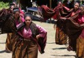 گردشگری اجتماع محور و ارتقای معیشت در جاوه