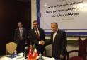آغاز سرمایه گذاری ترکیه در صنعت گردشگری ایران با ساخت 10 هتل