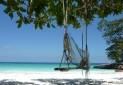 تایلند یک جزیره را به روی گردشگران بست