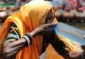 شکستن رکورد گرما و مرگ هزاران نفر در هند