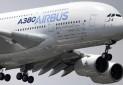 نظر ایرباس در خصوص فروش هواپیما به ایران تغییر نکرده است