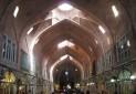 آذربایجان شرقی، در برنامه کلان گردشگری کشور جای گیرد