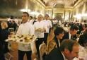 فرانسه و سیاست حمایت از آشپزی ملی