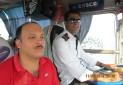 آموزش رانندگان؛ نیاز مبرم اتوبوس های توریستی