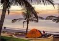 مسافرتی فوق العاده به سواحل نقره فام کیش و قشم