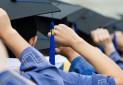 مهاجرت تحصیلی غیر قانونی و رایگان