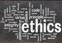 اخلاق در گردشگری؛ ضرورت توسعه پایدار