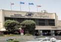 اعزام و پذیرش 60 درصد مسافران در 3 فرودگاه کشور