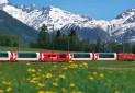 قطار؛ محبوب در دنیا، مهجور در ایران