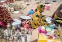 هرمز؛ خاک استراتژیک خلیج فارس خسته از بی توجهی ها