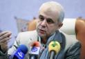 عزم عربستان برای محرومیت ایرانی ها از حج