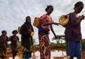 آزمونی برای سنجش دانش شما درباره ارتباط نابرابری زنان و گرسنگی