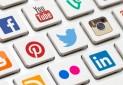 رسانه های اجتماعی فرصتی برای توسعه صنعت گردشگری