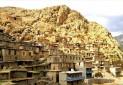 چالش های یک گردشگر خارجی در سفر به ایران