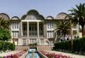 تحلیل یورومانیتور از ظرفیتهای گردشگری ایران