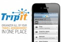 برنامه های کاربردی گوشی های هوشمند و تجربه های سفر