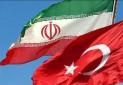نشست گردشگری ایران و ترکیه در استانبول