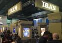 فراخوان برپایی غرفه ایران در نمایشگاه های بین المللی گردشگری