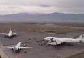 افزایش ایمنی پروازها با مسیرهای مستقیم