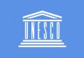 ضوابط ثبت آثار در فهرست میراث جهانی یونسکو