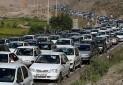 نگرانی از تکرار سونامی گردشگری در تعطیلات عید فطر