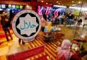 گواهینامه گردشگری حلال امروز در مشهد رونمایی می شود