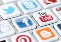 5 ظرفیت رسانه های اجتماعی برای برندهای سفر