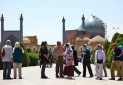 سونامی گردشگری؛ فرصت و زنگ خطری برای گردشگری