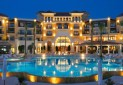 گمانه زنی ها از حضور سرمایه گذاران و هتل داران خارجی