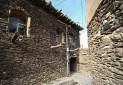 معماری سنگی روستای «ورکانه» سیمانی می شود!