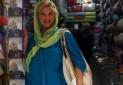 انفجار گردشگری ایران نزدیک است