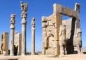 ساعت گردشگری ایران روی کنار رفتن تحریم ها تنظیم شده است