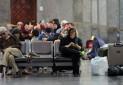 چرا هنوز پروازهای داخلی تاخیر دارند؟