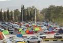 گردشگری بی راه و نقشه در مازندران