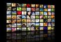 نجات گردشگری به کمک رسانه و سینما