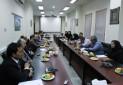 تدوین تفاهم نامه باستان شناسی میان ایران و افغانستان