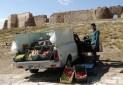 گردشگری روستایی؛ راهی برای ایجاد اشتغال در روستاها