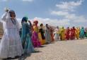 مستند ایرانی با موضوع گردشگری برگزیده تماشاگران آمریکایی